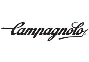 Campagnolo Grupid