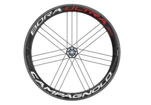 Campagnolo Bora Ultra 50 tubular rear