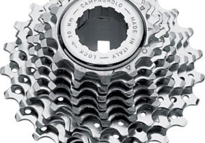 Campagnolo Veloce Cassette 9-speed 13-26