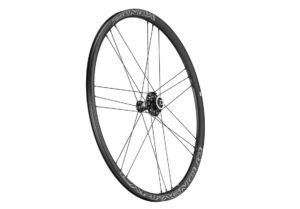 Campagnolo Zonda Disc Brake Wheelset