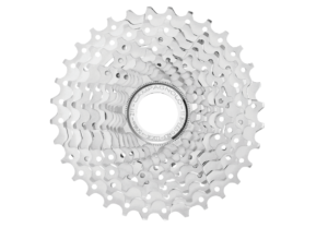Campagnolo Potenza Sprockets 11-speed
