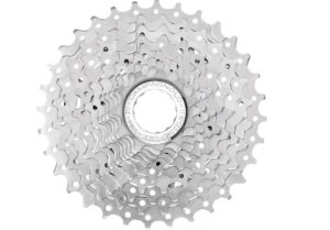 Campagnolo Centaur Sprockets 11-speed