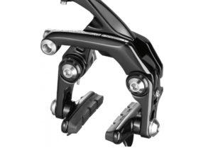 ampagnolo Direct DM brake front