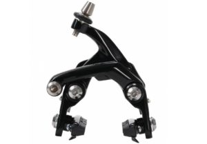 Campagnolo Direct DM brake rear