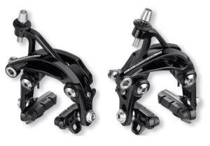 Campagnolo Direct Mount brake