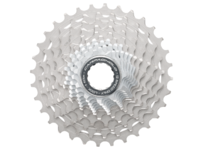 Campagnolo Super Record 12s Sprockets