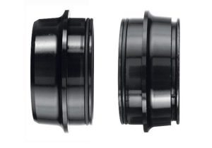 Campagnolo Ultra Torque BB cups