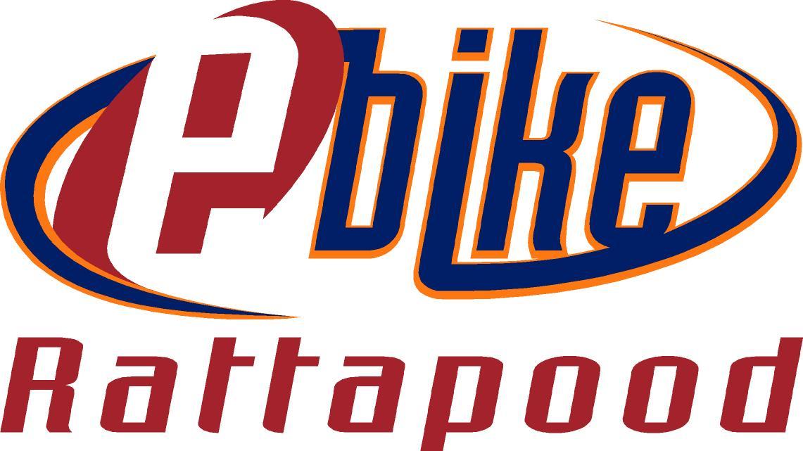 E-Bike Rattapood