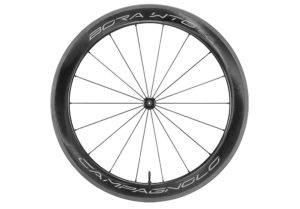 Campagnolo Bora WTO 60 wheelset
