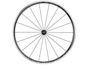 Campagnolo-Calima-front