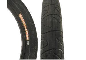 Maxxis Hookworm 24x2,50