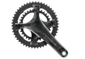 Campagnolo Record 12X2 Speed Crankset