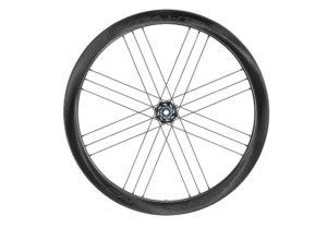 Campagnolo Bora WTO 45 Disc Brake wheelset