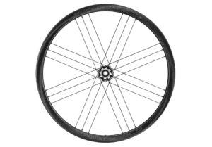 Campagnolo Bora WTO 33 Disc Brake wheelset
