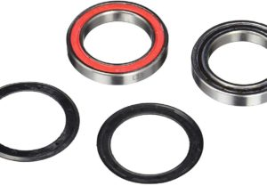 Campagnolo Ultra-Torque bearings and seals